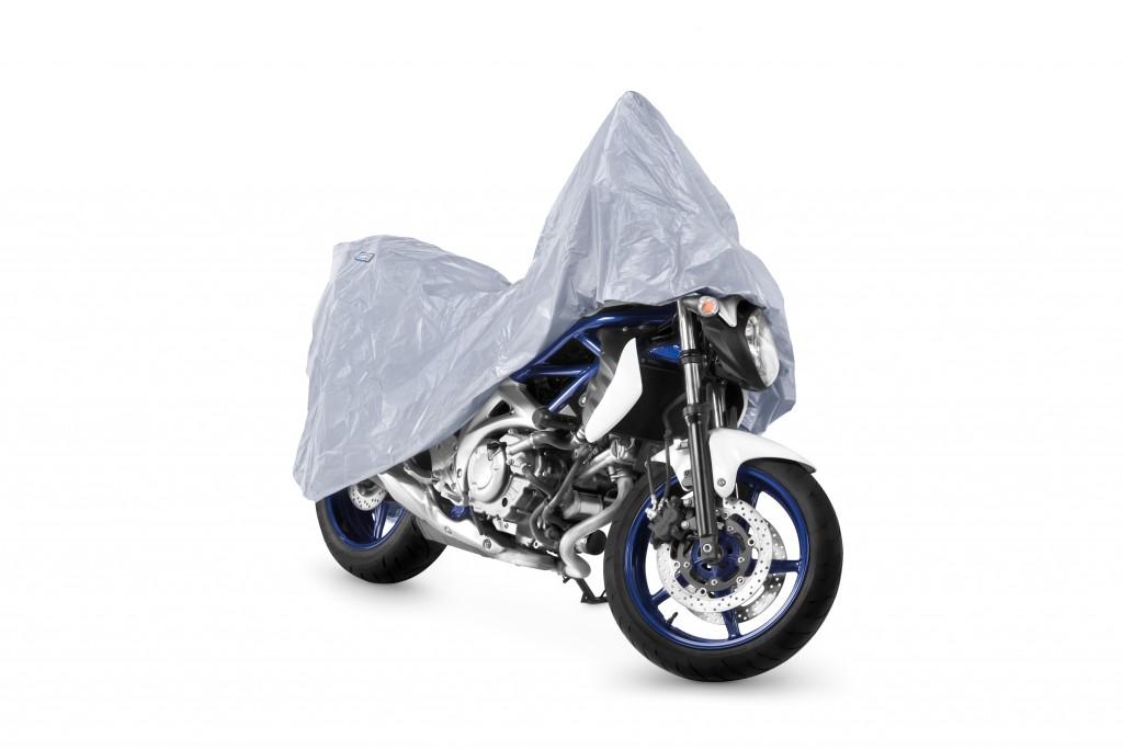 e81b37877f9 Cómo escoger tu funda de moto - Blog accesorios y llantas