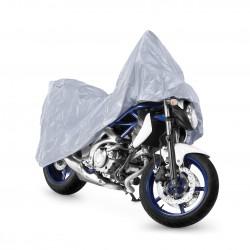 Funda de moto