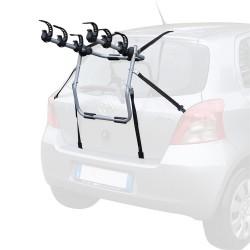 Portabicicletas para tu coche